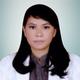 dr. Putri Perdani merupakan dokter umum
