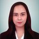 dr. Putri Sari Sumarty Meliala merupakan dokter umum di Siloam Hospitals Bangka di Bangka Tengah