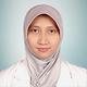 dr. Putri Sekar Wiyati, Sp.OG(K) merupakan dokter spesialis kebidanan dan kandungan konsultan di RSUP Dr. Kariadi di Semarang