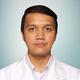 dr. Putu Andika Rama Wismawan, Sp.B merupakan dokter spesialis bedah umum di RS Bhakti Rahayu Tabanan di Tabanan