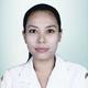 dr. Putu Ayu Diah Puspita Sari, Sp.P merupakan dokter spesialis paru di Prima Medika Hospital di Denpasar