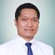 dr. Putu Bagus Surya Witantra Giri, Sp.Ak, C.Ht merupakan dokter spesialis akupunktur di RSIA Tambak di Jakarta Pusat