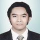 dr. Putu Budi Sucitra, Sp.OT merupakan dokter spesialis bedah ortopedi di Siloam Hospitals Denpasar di Badung