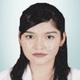 dr. Putu Eka Ratna Setia Rahayu merupakan dokter umum