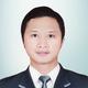 dr. Putu Gede Surya Wibawa, Sp.PD, M.Biomed merupakan dokter spesialis penyakit dalam di RSU Bhakti Rahayu di Denpasar