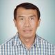 dr. Putu Jerry Ayodhyana Umbara, Sp.OG merupakan dokter spesialis kebidanan dan kandungan di RSIA Pucuk Permata Hati di Denpasar