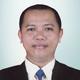 dr. Putu Ngurah Artana, Sp.B merupakan dokter spesialis bedah umum di RSU Parama Sidhi di Buleleng