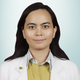 dr. Putu Ratih Dian Pardani, Sp.U merupakan dokter spesialis urologi di RSU Kertha Usadha di Buleleng