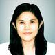 dr. Putu Sudarmi, Sp.B merupakan dokter spesialis bedah umum di RS Santo Antonio di Ogan Komering Ulu