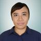 dr. Putu Trisna Utami, Sp.BP-RE merupakan dokter spesialis bedah plastik di RS Kasih Ibu Denpasar di Denpasar