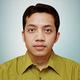 dr. Putu Wijaya Kandhi, Sp.THT-KL merupakan dokter spesialis THT di RS Kasih Ibu di Surakarta