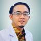 dr. Putut Giri Saputro, Sp.OG merupakan dokter spesialis kebidanan dan kandungan di Klinik Sapta Mitra Duren Sawit di Jakarta Timur