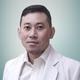dr. Putut Sugiantoro, Sp.OT merupakan dokter spesialis bedah ortopedi di Siloam Hospitals Lippo Village di Tangerang