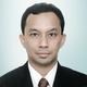dr. Qadri Fauzi Tandjung, Sp.An-KAKV merupakan dokter spesialis anestesi konsultan anestesi kardiovaskuler