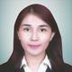 dr. Qanissa Afianti Razzqy merupakan dokter umum di RSU Bunda Margonda di Depok