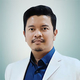 dr. Qori Haly, Sp.BP-RE merupakan dokter spesialis bedah plastik di Jakarta Life Science and Aesthetics di Jakarta Selatan