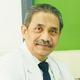 dr. R. Agus Wibisono, Sp.U merupakan dokter spesialis urologi di RS Columbia Asia Pulomas di Jakarta Timur