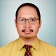 dr. R. Arie Sutanto, Sp.OG(K) merupakan dokter spesialis kebidanan dan kandungan konsultan di RS Telogorejo (Semarang Medical Center RS Telogorejo) di Semarang