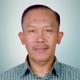 dr. R. Dedi Surjadi Padmadipoera, Sp.B, FS merupakan dokter spesialis bedah umum