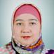 dr. R. Dewi Amirasari, Sp.A  merupakan dokter spesialis anak di RSIA Bunda Suryatni di Bogor