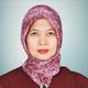 dr. R. Dewi Kartika Turbawati, Sp.PK, M.Kes merupakan dokter spesialis patologi klinik di RS Hermina Arcamanik di Bandung