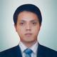 dr. R. Disfahan Yonanda Sinulingga, Sp.BS merupakan dokter spesialis bedah saraf di RS Grandmed di Deli Serdang