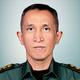 dr. Raden Djoko Nariman Kantun Prawiro, Sp.KN, M.Kes merupakan dokter spesialis kedokteran nuklir di RSPAD Gatot Soebroto di Jakarta Pusat