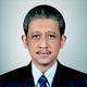 dr. R. Irwin Halilintar, Sp.U merupakan dokter spesialis urologi di RS Dr. Oen Surakarta di Surakarta