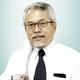 dr. R. Iwang Gumiwang, Sp.JP, Sp.PD(K), M.Epid merupakan dokter spesialis jantung dan pembuluh darah di RSUP Persahabatan di Jakarta Timur