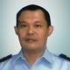 dr. R. Lucky Nursyam Arif, Sp.B merupakan dokter spesialis bedah umum di RS Angkatan Udara dr. M. Salamun di Bandung