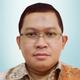 dr. R. Pandji Setiawan, Sp.OG merupakan dokter spesialis kebidanan dan kandungan di RSUD dr. Chasbullah Abdulmadjid di Bekasi