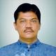dr. R. Purwantoro Agus Winarputro, Sp.OG merupakan dokter spesialis kebidanan dan kandungan di RSU Amira di Purwakarta
