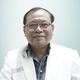 dr. R. Setijo Widodo, Sp.KFR merupakan dokter spesialis kedokteran fisik dan rehabilitasi di RS Tiara Bekasi di Bekasi