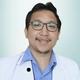 dr. R. Siddhi Andika , Sp.U merupakan dokter spesialis urologi di RS Hermina Depok di Depok