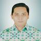 dr. R. Tommy Suharso, Sp.OT(K)Spine merupakan dokter spesialis bedah ortopedi konsultan di Siloam Hospitals Manado di Manado