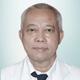 drg. R. Wasis Sumartono, Sp.KG merupakan dokter gigi spesialis konservasi gigi di RS Juwita Bekasi di Bekasi