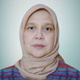 dr. RA. Meisy Andriana, Sp.KFR(K) merupakan dokter spesialis kedokteran fisik dan rehabilitasi di RS Mitra Keluarga Surabaya di Surabaya