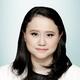 dr. Rachel Marsella Rahardjo, Sp.KK merupakan dokter spesialis penyakit kulit dan kelamin di Eka Hospital Bekasi di Bekasi