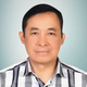 dr. Rachim Sobarna, Sp.BTKV merupakan dokter spesialis bedah toraks kardiovaskular di Santosa Hospital Bandung Central di Bandung