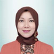 dr. Rachma Bachtiar, Sp.OG merupakan dokter spesialis kebidanan dan kandungan di RS Sarah di Medan