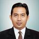 dr. Rachmad Aji Saksana, Sp.PD, M.Sc merupakan dokter spesialis penyakit dalam di RSU An Ni'mah Wangon di Banyumas