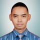 dr. Rachmad Wishnu Hidayat, Sp.KO merupakan dokter spesialis kedokteran olahraga di RS Jakarta di Jakarta Selatan