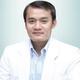 dr. Rachmadi Sri Mulyono, Sp.OG merupakan dokter spesialis kebidanan dan kandungan di RS Karya Bhakti Pratiwi di Bogor