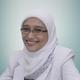 dr. Rachmah Diana Putri, Sp.KK, M.Kes, FINSDV merupakan dokter spesialis penyakit kulit dan kelamin di Mayapada Hospital Bogor BMC di Bogor