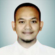 dr. Rachman Fadhilla merupakan dokter umum di RSIA Bunda Arif di Banyumas