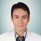 dr. Rachman Indra Jaya, Sp.A merupakan dokter spesialis anak di RS Yukum Medical Centre di Lampung Tengah
