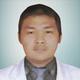 dr. Rachmanda Haryo Wibisono, Sp.BS merupakan dokter spesialis bedah saraf di RSUD 45 Kab, Kuningan di Kuningan
