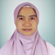 dr. Rachmania Diandini, Sp.Rad merupakan dokter spesialis radiologi di RSU Bunda Margonda di Depok