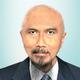 dr. Rachmat Gunadi Wachjudi, Sp.PD-KR merupakan dokter spesialis penyakit dalam konsultan reumatologi