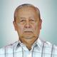 dr. Rachmat Kurdi, Sp.A merupakan dokter spesialis anak